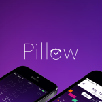 pillow-logo