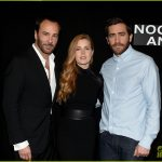 nocturnal-animals-los-angeles-photo-call-07