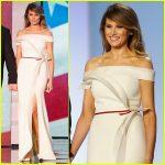 who-designed-melania-trump-inaugural-ball-gown-1