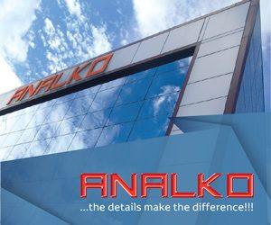 ANALKO-banner-300x250
