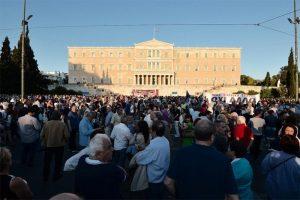 syntagma-paraititheite3