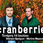 cranberries-gr