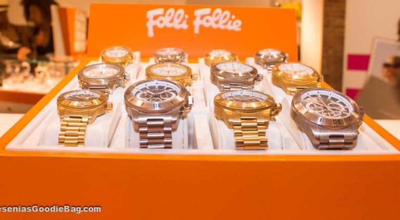4e99d273f2 Folli Follie  Συνεχίζεται το θρίλερ – Χάθηκε μισό δισεκατομμύριο ...